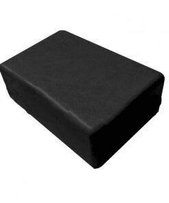 Тротуарная плитка Одинарный брук 180х120х60